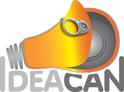 IdeaCan